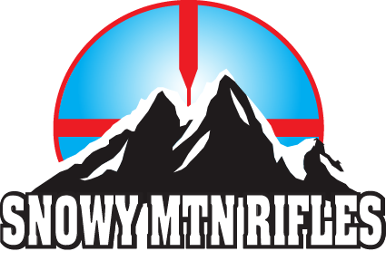 Snowy Mountain Rifles