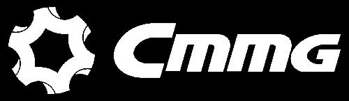 CMMG Inc