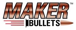 Maker Bullets