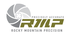 Rocky Mountain Precision
