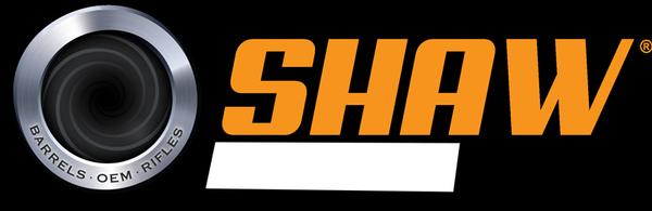 Shaw Barrels