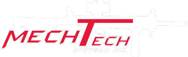 Mech Tech Systems Inc
