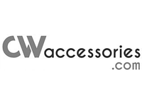 CW Accessories