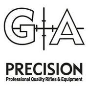 GA Precision
