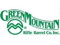 Green Mountain Rifle Barrel
