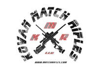 Match Rifles