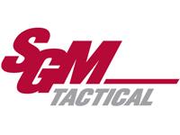 SGM Tactical