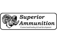 Superior Ammo